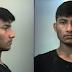 Αμετανόητος 17χρονος Πακιστανός στη δίκη για τον φόνο του Νικόλα στου Φιλοπάππου