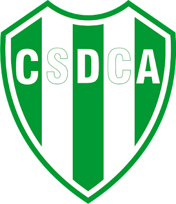 CLUB SOCIAL Y DEPORTIVO COSME ARGERICH (SAN CLEMENTE)