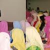 Dede Farhan Aulawi, Aktif Mengenalkan Spiritual Care Program di Malaysia
