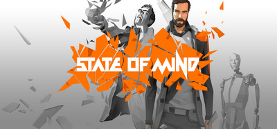 state-of-mind-pc-cover-www.deca-games.com