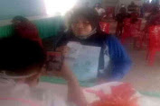 Dugaan Suami-Istri BPD Terima Bantuan, Diminta Kepolisian Telusuri BLT di Desa Kima Bajo