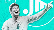 Baixar – Jaime Mendes – Promocional 2019.2