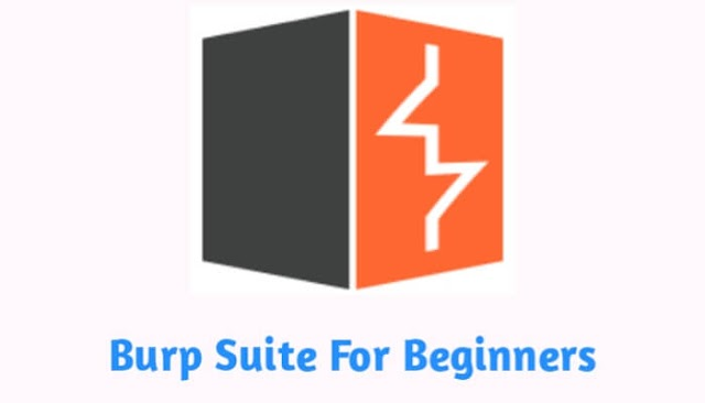 Burp Suite Tutorial For Beginners