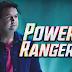 Jason deve aparecer em mais de um episódio de Power Rangers Beast Morphers