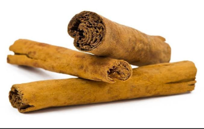 10 health benefits of cinnamon and how to use it
