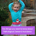 Ten things you need to know about Pathological Demand Avoidance