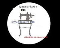 https://www.facebook.com/Szmaciankowe-lalki-1074437855919577/?__mref=message_bubble