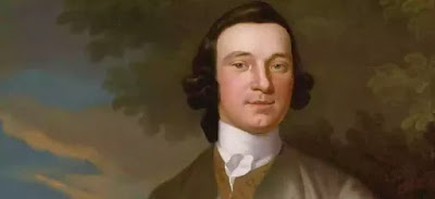 Fielding himself was no Puritan, and his own excesses helped to undermine his constitution. In the hope that it would improve his health, he took a voyage to Portugal (1754); but he died some months after landing, and was buried at Lisbon.