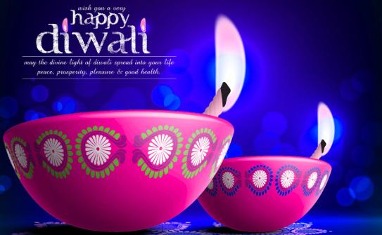 Diwali 2018 Photos For Boy friends,