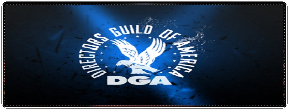 dga lm Pdf | on apr 25, 2008, sushil e chaudhari and others published application of ann for power transformer fault diagnosis based on dga interpretation.