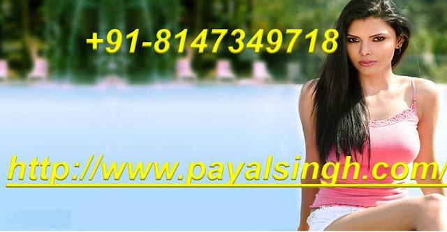 http://www.payalsingh.com/
