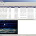 إسترجع جميع الصور التي فتحتها على حاسوبك وفي أي موقع في حالة انقطاع الأنترنت عبر برنامج ImageCacheViewer