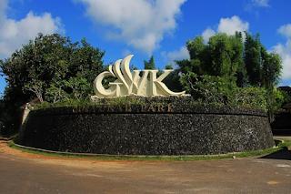 GWK Culture Park
