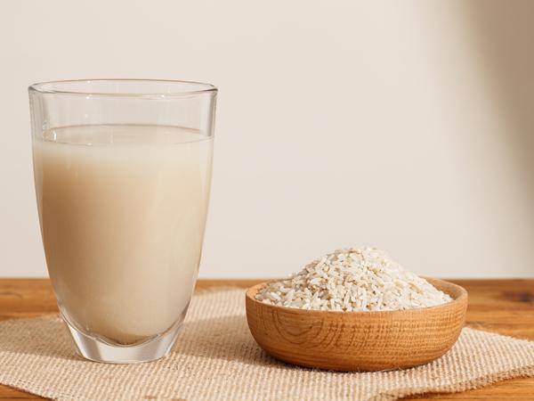 manfaat-air-cucian-beras