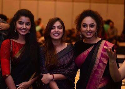 anand-c-chandran-swathy-wedding-reception-photos1