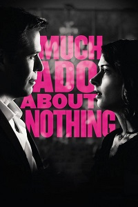 Watch Much Ado About Nothing Online Free in HD