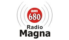 AM 680 - Radio Magna - Buenos Aires, Argentina