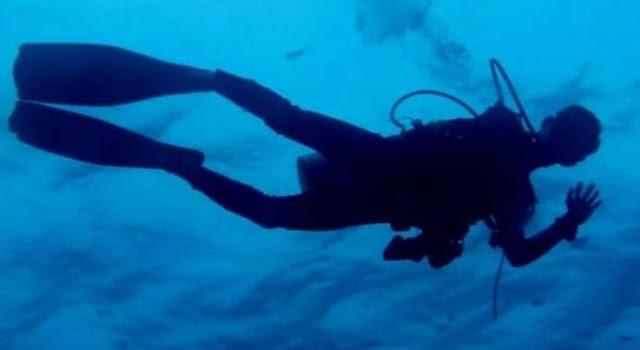 نواذيبو : وفاة رجل غطس مغربي في البحر