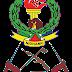 Selected Form Six Student to Join JKT Majina Ya form six Waliochaguliwa Kujiunga JKT 2021/2022