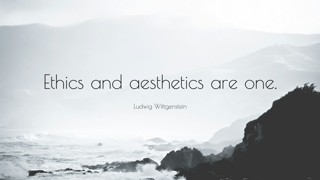 Pengertian dan Perbedaan Etika dan Estetika