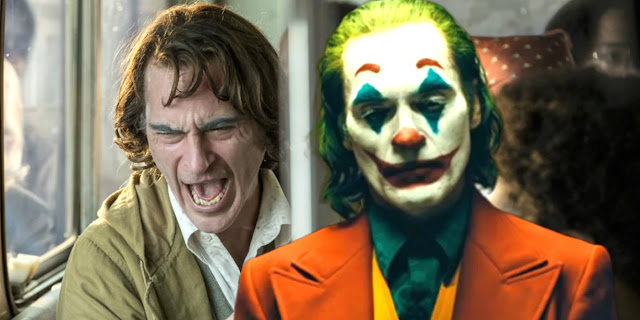 Movie Review, Entertainment, Film, Comics, DC Comics, Featured Stories,  joker review love it or hate it the joker movie presents a tempting fantasy the verge