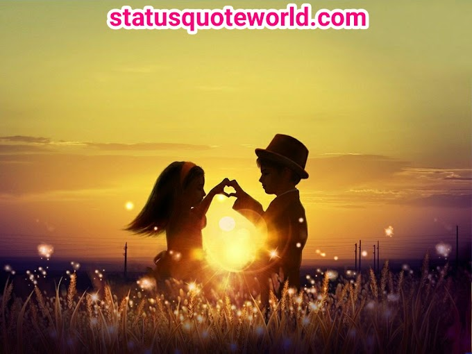 51+mohabbat quotes for whatsapp , facebook ,Instagram |statusquoteworld.com