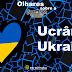 Olhares sobre o ESC2017: Ucrânia