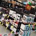 """Estos son los MUNICIPIOS donde los Hipermercados no podrán vender productos """"No Esenciales"""":"""