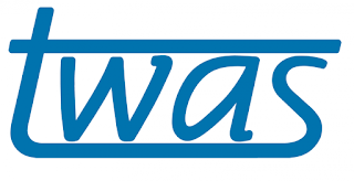TWAS-SN Bose Postgraduate Fellowship 2019/2020 for Young Scientist