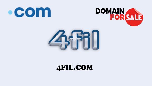 4fil.com