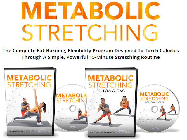 metabolic stretching,stretching lower back,stretching hip flexors,stretching hip,stretching exercise,stretching legs,stretching dynamic,stretching knee,stretching arms,stretching chest,stretching triceps,stretching before running,stretching tires,stretching benefits,stretching before bed,stretching therapy,stretching muscles,stretching gym,stretching training,