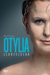 https://lubimyczytac.pl/ksiazka/4899997/otylia-moja-historia