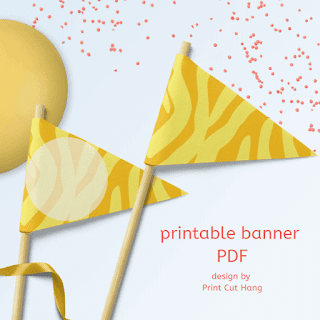 https://www.print-cut-hang.com/p/printable-pennants-pdf-files.html