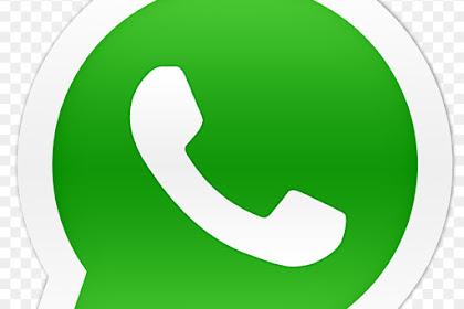Cara Menebalkan Teks Pesan di Aplikasi Whatsapp