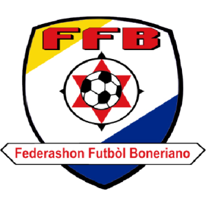 Recent Complete List of Bonaire Fixtures and results
