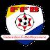 Équipe de Bonaire de football - Effectif Actuel