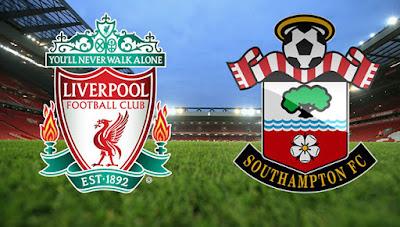 مباراة ليفربول وساوثهامبتون يلا شوت مباشر 4 يناير 2021  في الدوري الإنجليزي