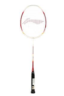 https://www.amazon.in/Li-Ning-Badminton-Racquet-Strung-White/dp/B00QIGBZV8?tag=imsusijr-21