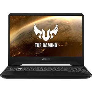 ASUS TUF Gaming FX505GT-BI5N7 Drivers