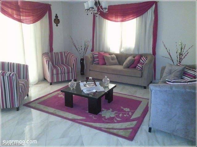 ديكورات شقق - شقق عرايس 3 | Apartments Decors - Newly Married Apartments 3