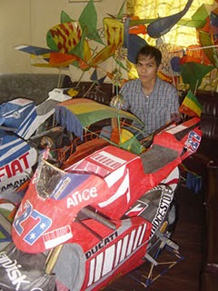 Keriang Bandong