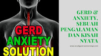 Cara Sembuh Dari Gerd Dengan Metode Yoga dan Pijit Refleksi
