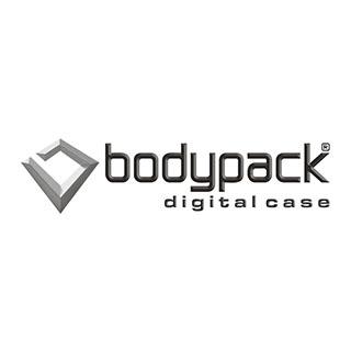 nama merek merk brand branded tas ransel backpack travel model koleksi fashion terbaru terkini update awet bahan jual beli online olshop toko arti lambang makna logo filosofi