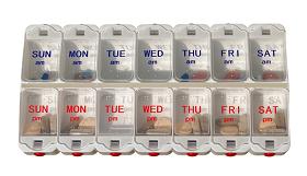 جرعة فيتامين د التي تحتاجها