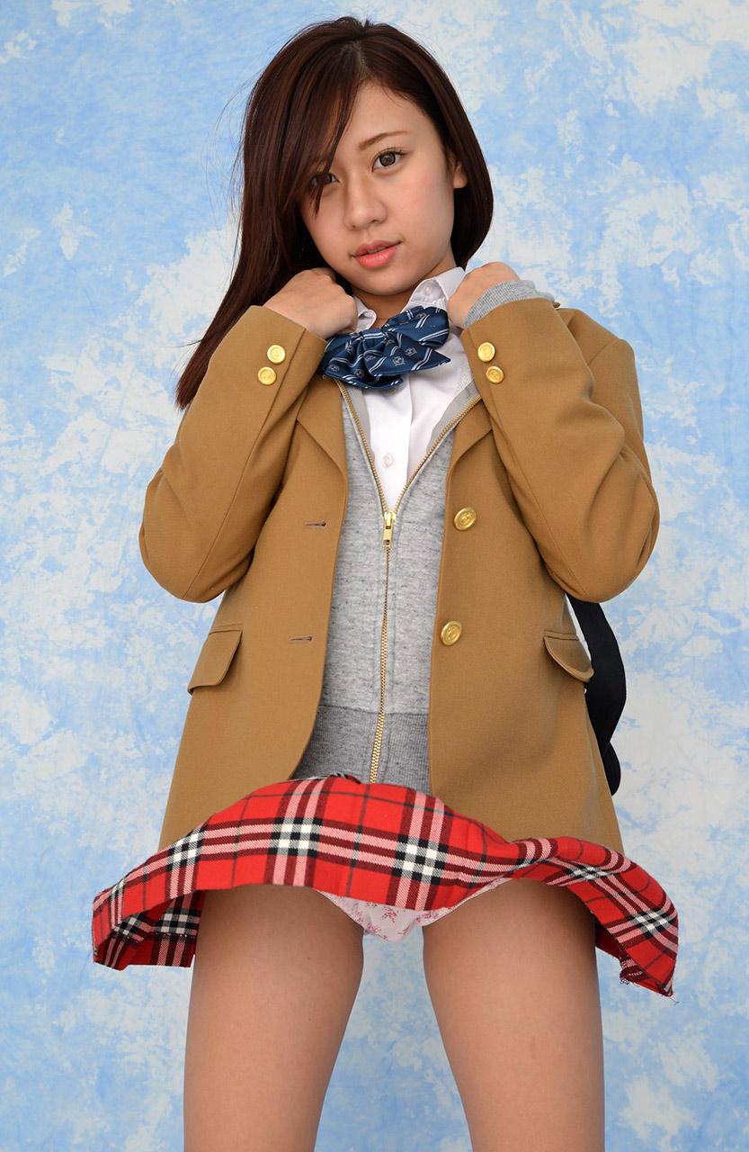 kaori mori sexy schoolgirl pics 05