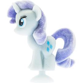 My Little Pony Series 4 Squishy Pops Rarity Figure Figure