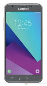Download Rom Firmware Samsung Galaxy J3 Emerge SM-J327P Android 6.0.1 Marshmallow