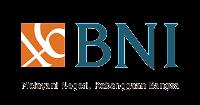 PT Bank Negara Indonesia (Persero) Tbk, karir PT Bank Negara Indonesia (Persero) Tbk, lowongan kerja PT Bank Negara Indonesia (Persero) Tbk, lowongan kerja 2020