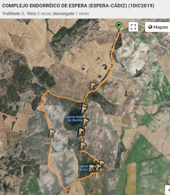 https://es.wikiloc.com/rutas-senderismo/complejo-endorreico-de-espera-espera-cadiz-1dic2019-44142004