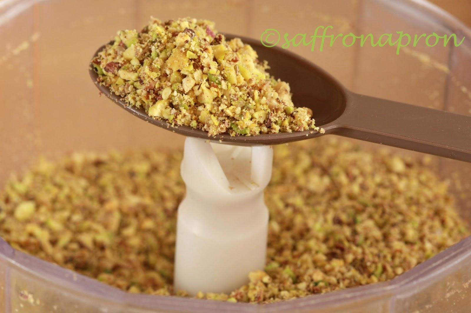 Cardamom Cake Recipe My Bombay Kitchen